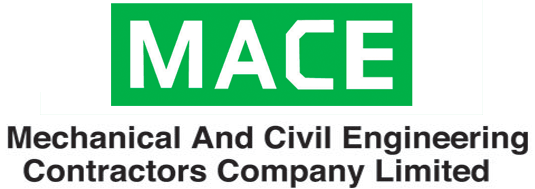 Mace Engineering and Contractors