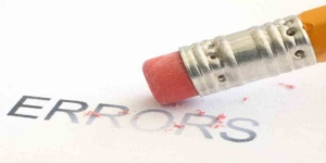Eliminate Jobsite LEM Tracking errors