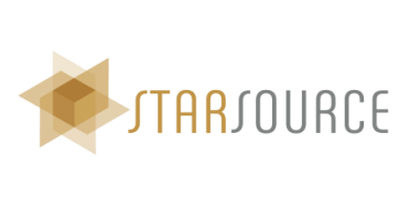 Starsource Solutions